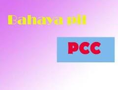 Awas Bahaya Pil PCC Bisa Menyebakan Anda Ketergantungan