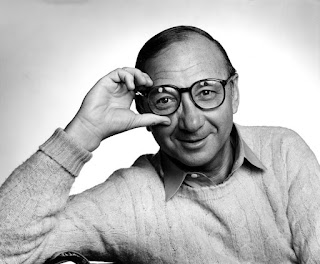 Celebrities who passed away in 2018. By Rachel Hancock @retrogoddesses. Neil Simon