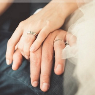 code promo alliances mariage atelier du diamant blog mariage unjourmonprinceviendra26.com