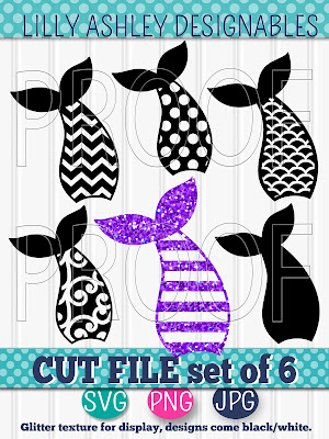 https://www.etsy.com/listing/611559672/mermaid-svg-file-set-of-61-cut-files?ref=shop_home_active_1