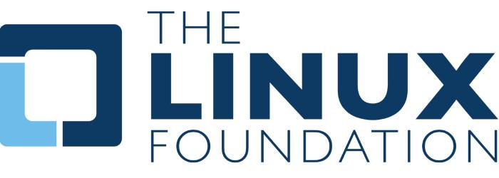 linux fundation mantenedora do linux