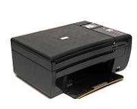 Kodak ESP 5 Driver Download