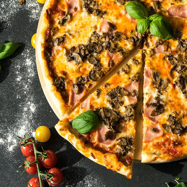 zdjęcia kulinarne studioeb.pl