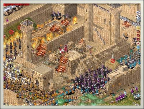 Stronghold_Crusader_Extreme_Cheats