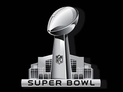 Regarder Super Bowl LI en direct sur Internet avec VPN