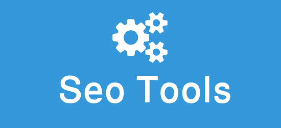 Best Seo Tools For Website Analysis Tutorials