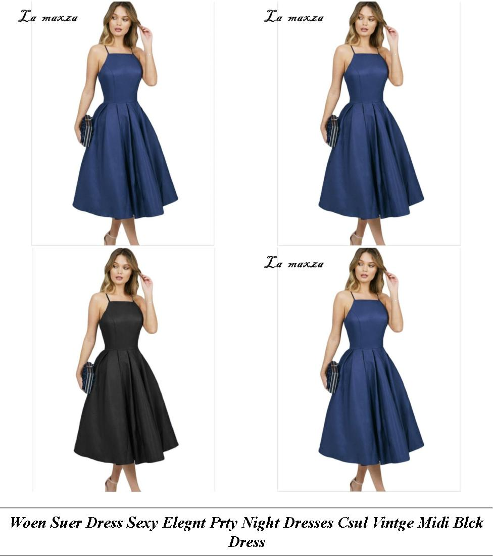Jovani Prom Dresses Outlet - Gift Shop For Sale London - Usa Clothing Plus Size
