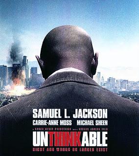 Best Hollywood suspense movie