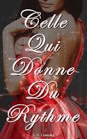 http://www.elixir-de-livres.fr/2018/02/celle-qui-donne-du-rythme-de-sn-lemoing.html