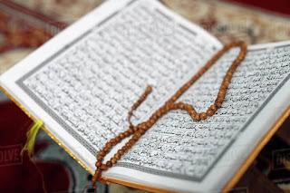Surat Al Jumu'ah (Hari Jum'at) 11 Ayat - Al Qur'an dan Terjemahannya