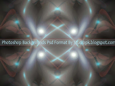 Photoshop Backgrounds Psd Format