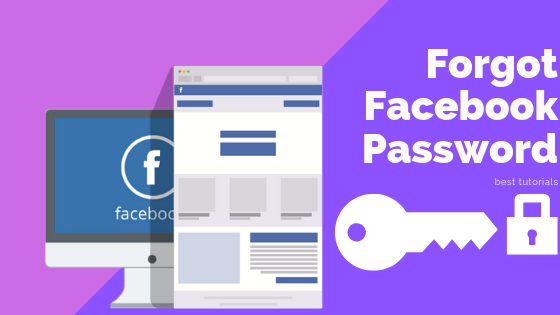 How To Find My Facebook Password<br/>