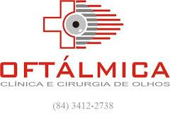 OFTÁMILCA DR. LUIS MONTE