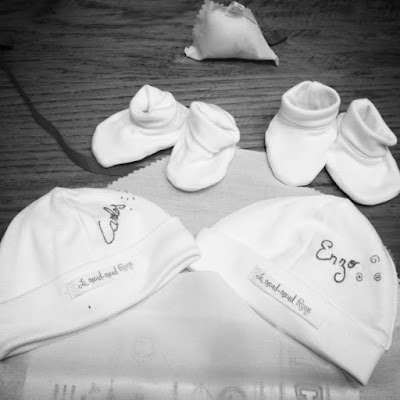 algodon-organico-prendas-bebe