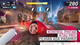 Aspalt 9 Legend Mod + Cheat Apk Android Offline Mod Download is Game From Moba9