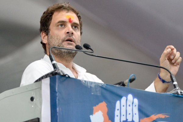 rahul-gandhi-congress-president-win-election-without-poling