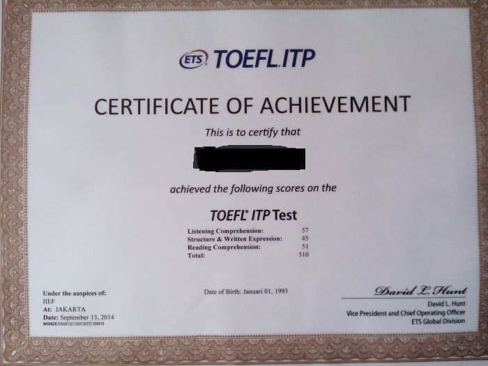 Research essays college essay writing service that will fit your improving toefl score by alice huang b ppt download the aba english blog toeic listening and yadclub Choice Image