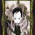 Bande dessinée : Le jeune Lovecraft