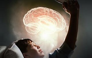 Τα οφέλη του ύπνου στην υγεία που δεν είχατε σκεφτεί