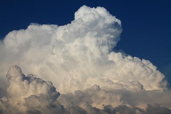 what-are-Clouds-Definition-ما-هو-تعريف-السحاب