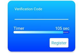 Verification kaise kare number par message jayga