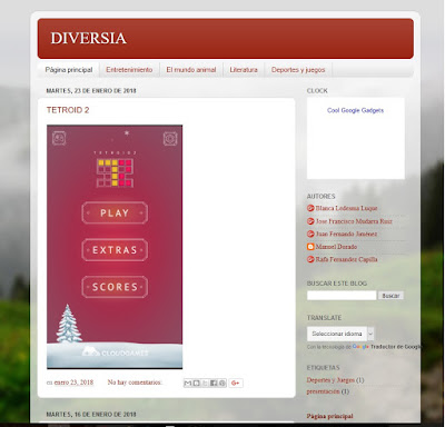 http://mundoendiversidad.blogspot.com.es/