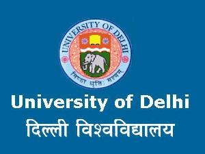 Delhi Open University Date Sheet