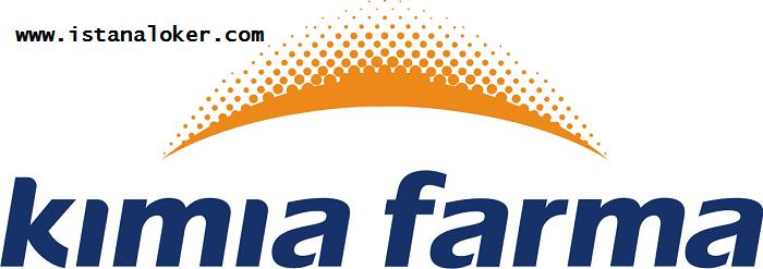 Lowongan Kerja Performance Appraisal Specialist PT Kimia Farma (Persero) Tbk