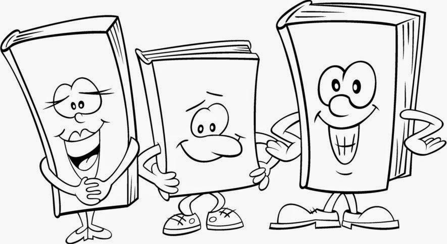Libro Para Colorear Para Niños: Libros De Colorear Para Ninas