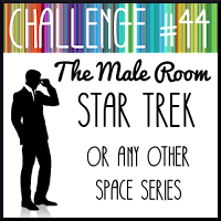http://themaleroomchallengeblog.blogspot.com/2016/09/challenge-44-theme.html