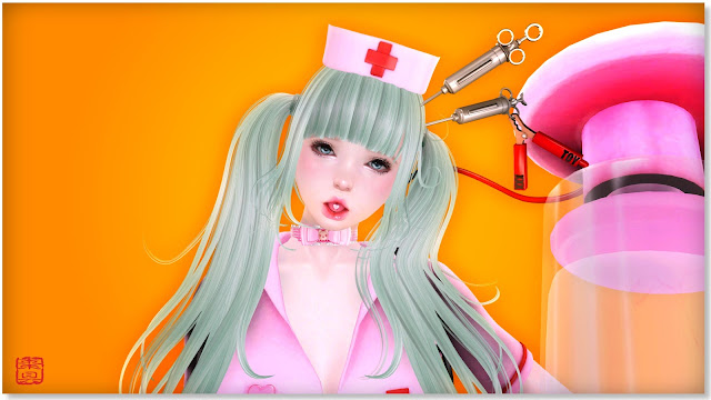 tsg-nurse_up