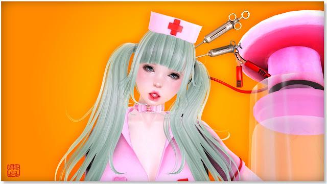 tsg-nurse_up