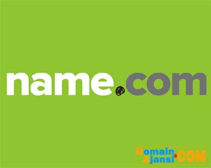 NAMECOM Cyber Monday kampanyası sürüyor, işte Cyber Monday Fırsatları
