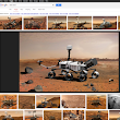 Google Images: faster, more reliable and lets the images do the talking - Inside Search