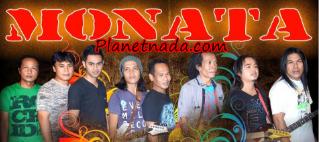 Download Lagu Om Monata Mp3