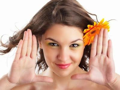 oily_skin_treatment