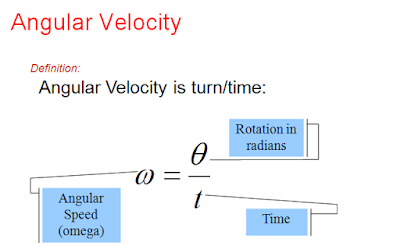 Arc length formula ,linear and angular velocity