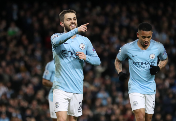 English Premier League: Gameweek 32 Preview