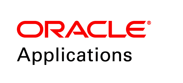 Oracle Apps Guy
