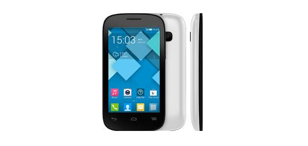 Download Alcatel One Touch 4032X Firmware