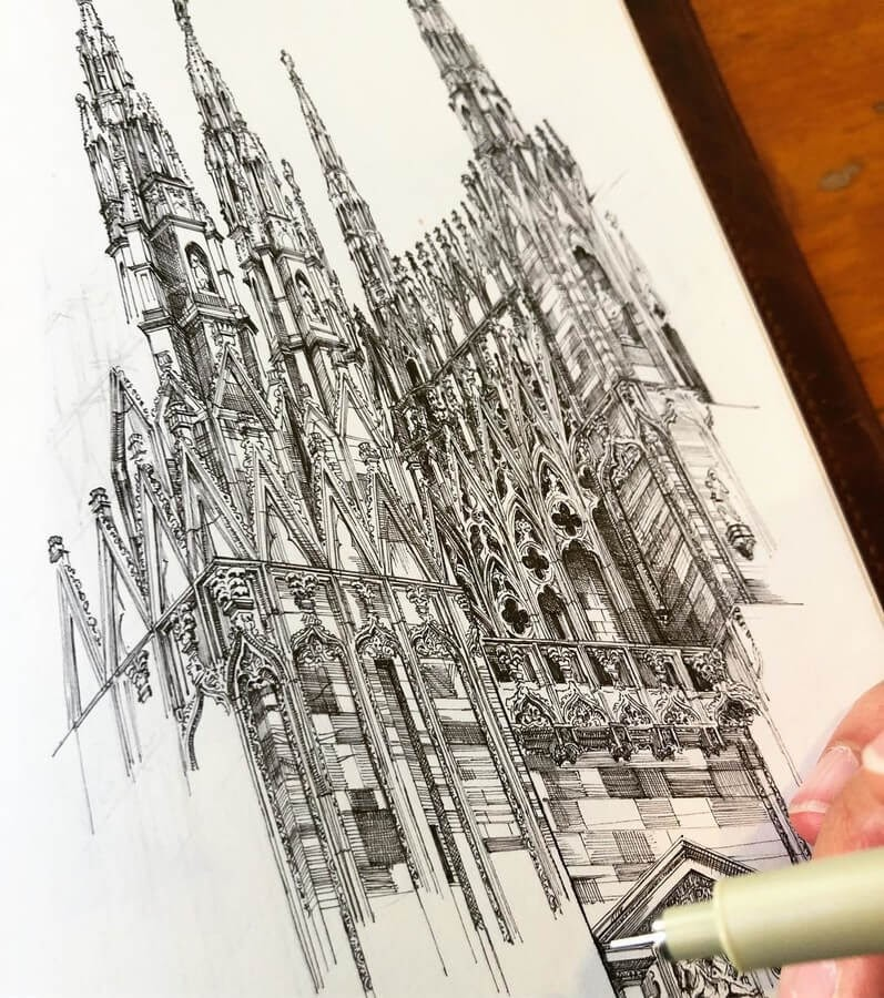 05-Duomo-of-Milan-Italy-MISTER-VI-www-designstack-co