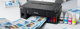 http://www.printerdriverupdates.com/2017/05/canon-pixma-g2400-driver-download.html