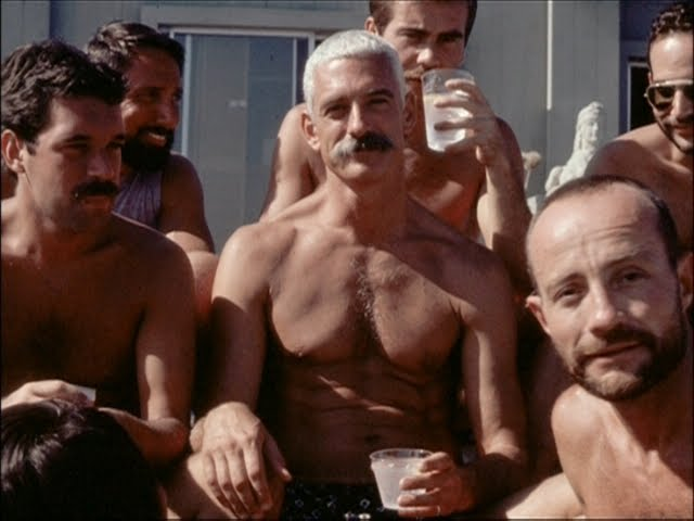 Gay clubs in minnesota
