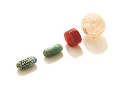 Vanity: Κυκλαδίτικα κοσμήματα χιλιετιών στη Μύκονο