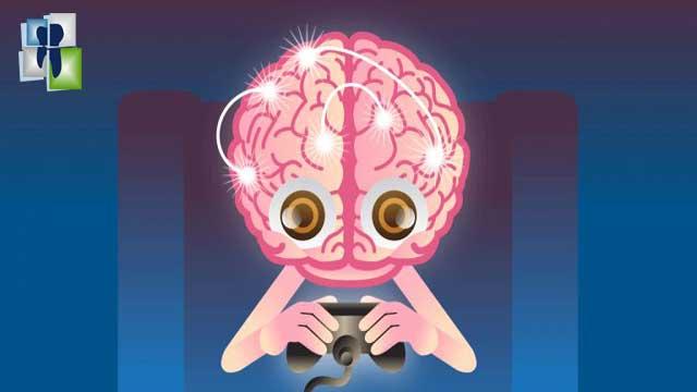 انخفاض في مستوى الصح العقلية