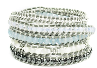 http://boho-betty.com/collections/chokers/products/dyer-island-five-wrap-bracelet?variant=10698502145
