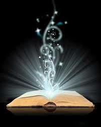 Kitab Yang Mengaku Asli Dari Allah Swt Haruslah Memenuhi