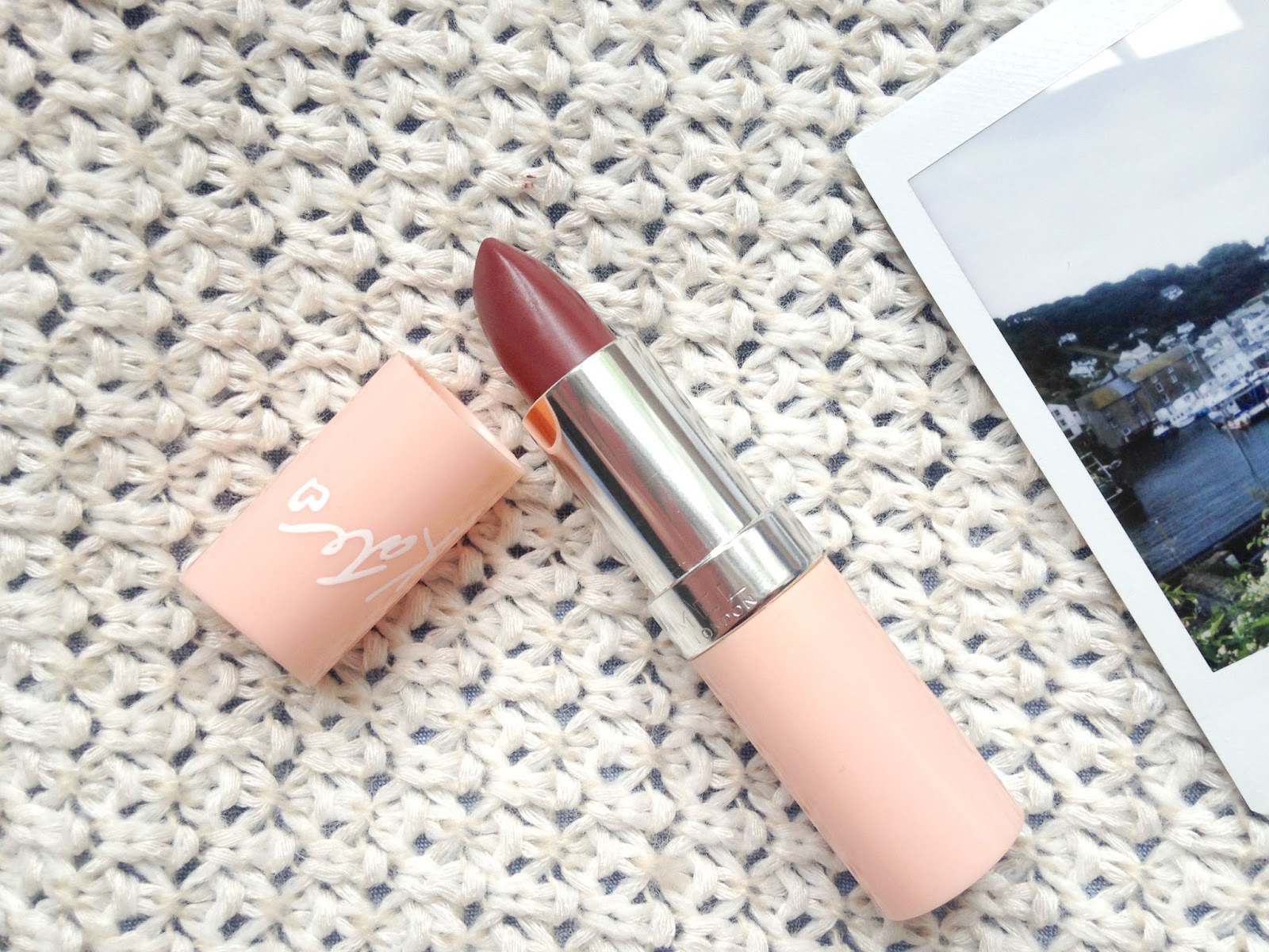 kate moss nude collection #48