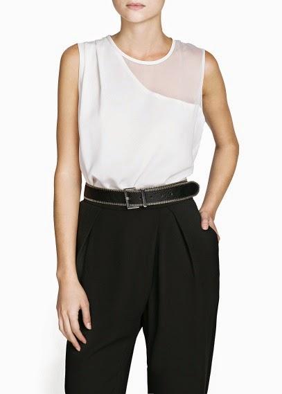 http://www.mangooutlet.com/ES/p0/mujer/prendas/blusas-y-camisas/blusa-panel-transparente/