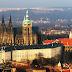 3 Tempat Wisata Kota Praha Yang Menarik